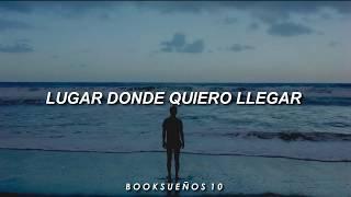Coldplay - Clocks // Sub. Español