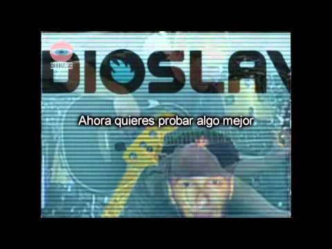 Audioslave - Give - (AUDIO) - Subtitulado en español