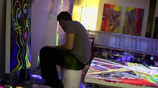 Jim Carrey  I Need Color