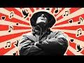 SWISS - LINKSRADIKALER SCHLAGER (Official Video 4k)