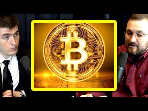 Iki šiol kasinama bitcoin