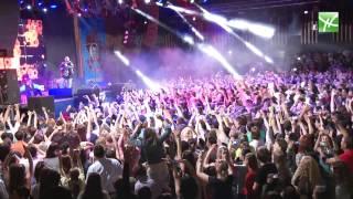 """""""Руки Вверх"""" в Караганде! Репортаж с концерта + эксклюзивное интервью с Сергеем Жуковым"""