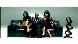 We Fly High (Ballin) remix