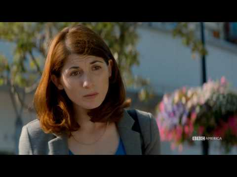 Broadchurch 3.06 Preview