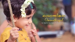 Wishing all my loved ones a very happy Vishu here is a