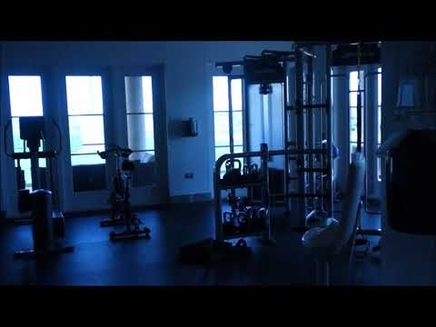 mp4 Training Center Tpi, download Training Center Tpi video klip Training Center Tpi