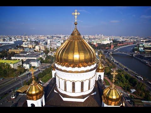 Фото церкви василия блаженного в москве