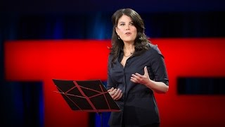 The price of shame | Monica Lewinsky
