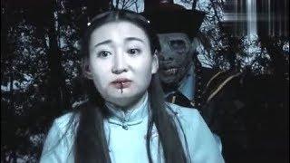 Phim Lẻ Hay 2019: ÁC MA ĐẦU THAI (Thuyết Minh)