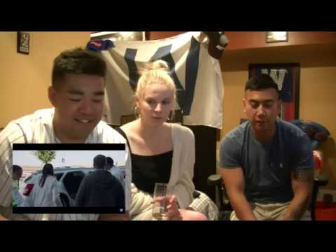 Bs Amp Pc React To Beautiful People By Ed Sheeran Ft Khalid