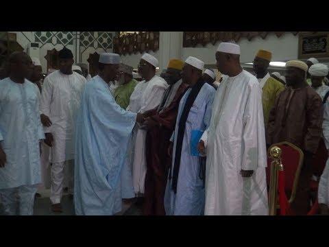 <a href='https://www.akody.com/cote-divoire/news/cote-d-ivoire-commemoration-du-maouloud-2018-imam-boikary-fofana-tout-ivoirien-inspire-a-devenir-un-ivoirien-nouveau-doit-suivre-le-meilleur-du-prophete-mahomet-318897'>C&ocirc;te d&rsquo;Ivoire : Comm&eacute;moration du Maouloud 2018, imam Boikary Fofana, &laquo; tout ivoirien inspir&eacute; &agrave; devenir un ivoirien nouveau doit suivre le meilleur du proph&egrave;te Mahomet &raquo;</a>