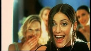 Смотреть онлайн Мартини или Джордж Клуни?