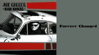Joe Cocker - Forever Changed