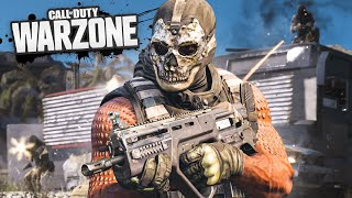 WARZONE AVERAGE PLAYER VS TRYHARDS+FUNNY MOMENTS#1 #cod #warzone #2smooth