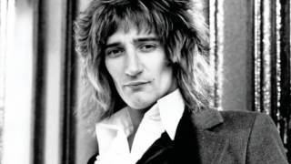 Rod Stewart   The Groom's Stil Waiting At The Altar (Rare Track)