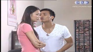 Phim hài Sống thử -MC Thành Trung