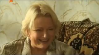 Памяти  Владислава Галкина  ЭХ, ДОРОГИ,   ДОРОГИ ...