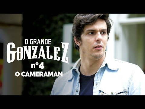 EP04: O CAMERAMAN