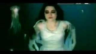 Evanescence - Whisper