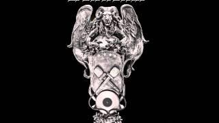 Chula - La Banda Baston  (Video)