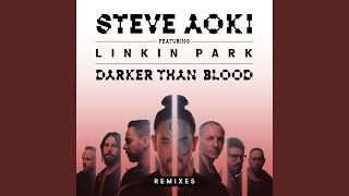 Darker Than Blood (Panic City Remix)