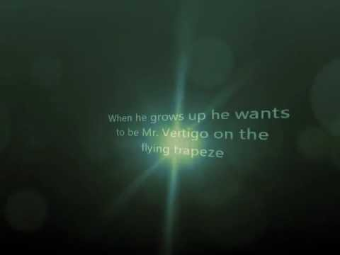 Gravedigger by Dave Matthews With Lyrics