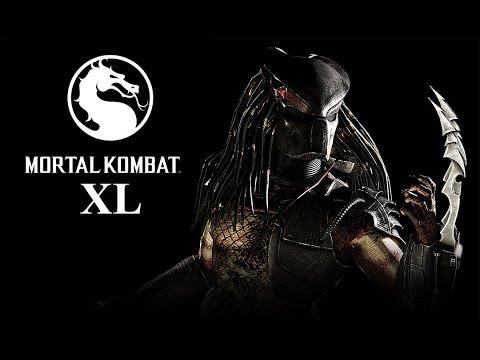 مراجعة و تقييم لعبة Mortal Kombat XL