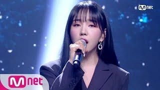[BAEK A YEON - I Need You] KPOP TV Show   M COUNTDOWN EP.694