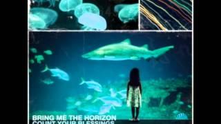 Slow Dance - Bring Me The Horizon [HD]