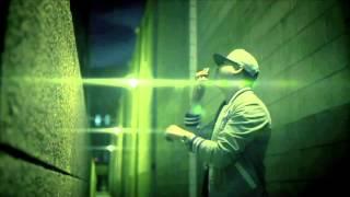 Amor de Lejos - Farruko HD. Imperio Nazza