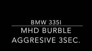 mhd flasher v8-0 - मुफ्त ऑनलाइन वीडियो