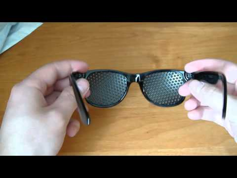 Можно ли восстановить зрение при дальнозоркости