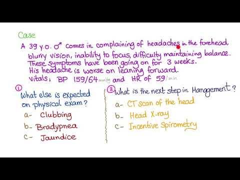 Hipertenzijos ligos vystymasis