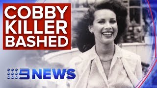 One Of Anita Cobby's Killers Suffers Severe Head Injuries In Jail Bashing | Nine News Australia