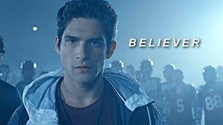 Teen Wolf   Believer (6x11)