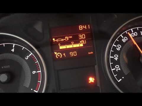 A 76 Benzin