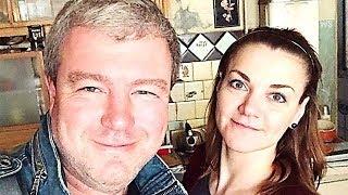 Вы ахнете! Вся правда о муже актрисы Анны Уколовой, с которым она прожила в браке более 17 лет