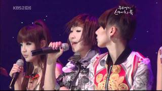 2NE1 - Take A Bow Live.mp4