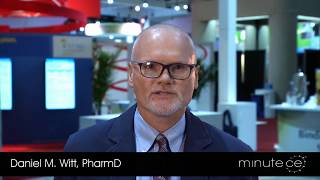After the Bleed: When and How to Restart Anticoagulants