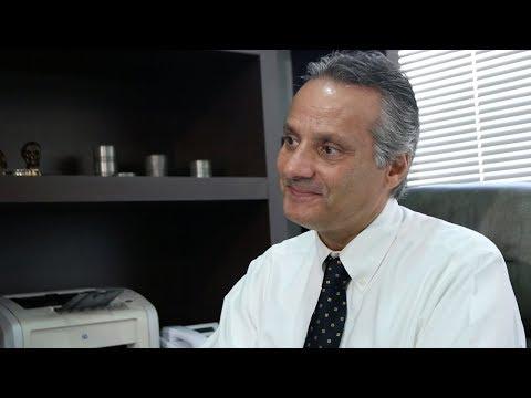 Belberg para massageador próstata