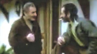 Yusuf Hayaloğlu   Ah Ulan Rıza [Official Music Video © Hayat Müzik Yapım]