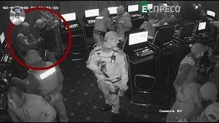 Поліцейський резонанс | Справа шістьох львівських патрульних