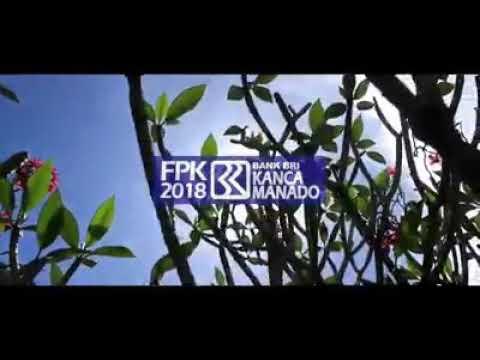 FPK BRI KANCA MANADO 2018