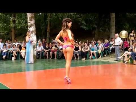 Mololetok sesso video russo