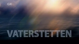 preview picture of video 'Die Gemeinde Vaterstetten'