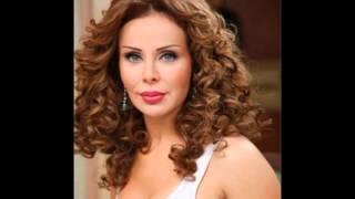 تحميل اغاني Rola Saad Rabena Yesmaa Menak MP3