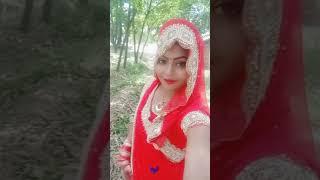 Lal chhadi maidaan khadi - YouTube