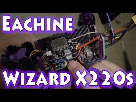 eachine-wizard-x220s-review-