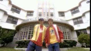 PJ & Duncan - Stuck On U