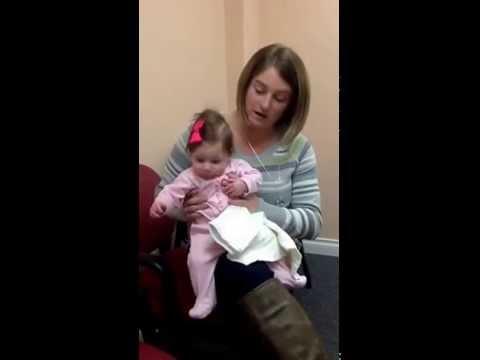 Seizures Testimonial